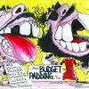 Mooyiwa Adetula-Whistler Blower Policy