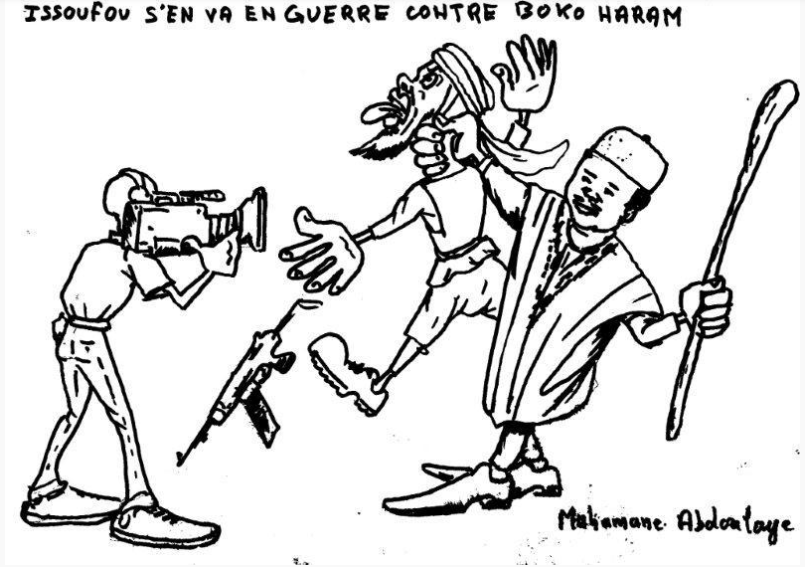 Ab_Boko haram
