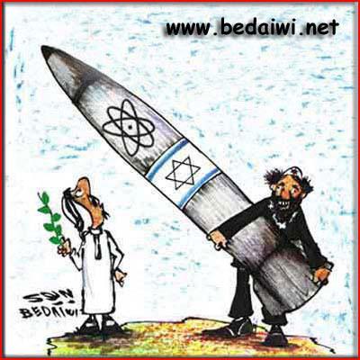 Bedaiwi_missles