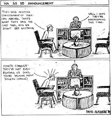 Dayo Alawodes comic1