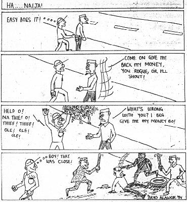 Dayo Alawodes comic3