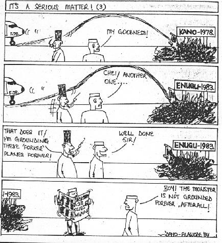 Dayo Alawodes comic4
