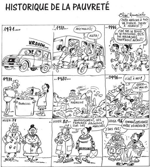 Elise Ranarivelo - Historique De La Pauvrete copy