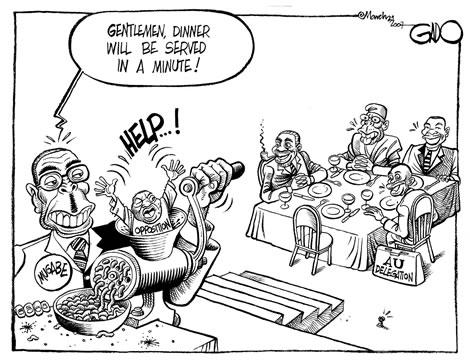 Gado - Mugabe-& -Opposition2