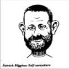 Higgins_Caricature-1