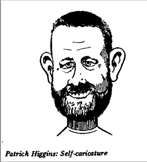 Higgins_Caricature