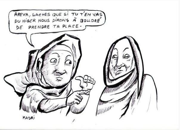 K_Areva au Niger