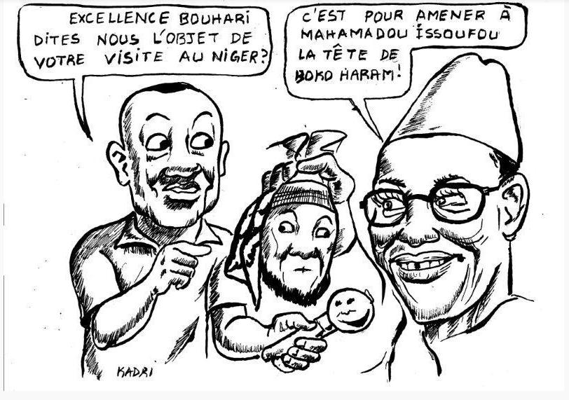 K_Boko Haram