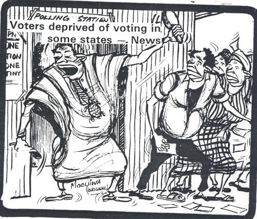 Mooyiwa Collinss comic1