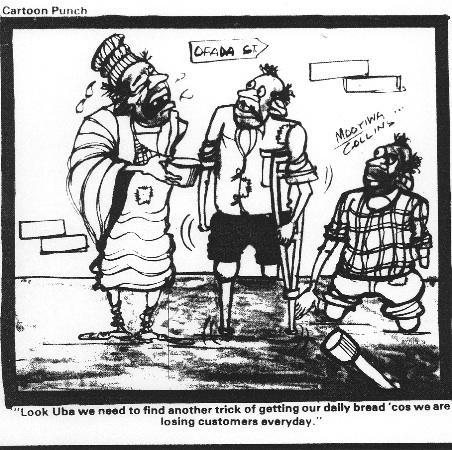 Mooyiwa Collinss comic3