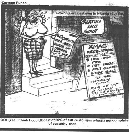 Mooyiwa Collinss comic4