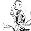 Mtheto Lungu - Thumb
