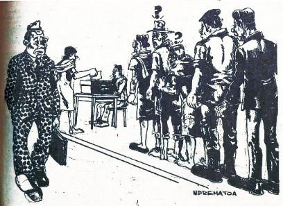 Ndrematoa-cartoon1
