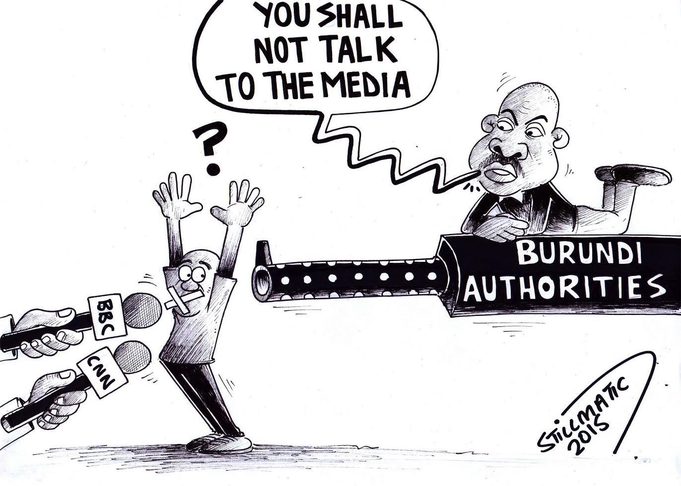 Nsaka_2015_Burundi censorship