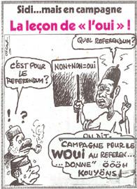 Oscar - La Lecon de l'oiu copy