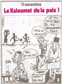 Oscar - Le Kaloumet de la Paix copy