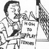 Ose Awosikas comic4