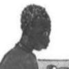 osman-profile-picture