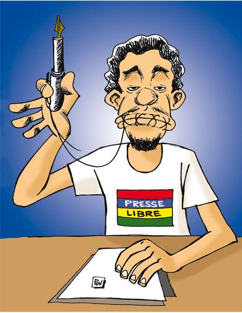 Pov - Presse Libre copy