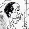 Profile Madou Diarra