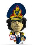 Tamer_Youssef_Egypt_1.thumb gaddafi2