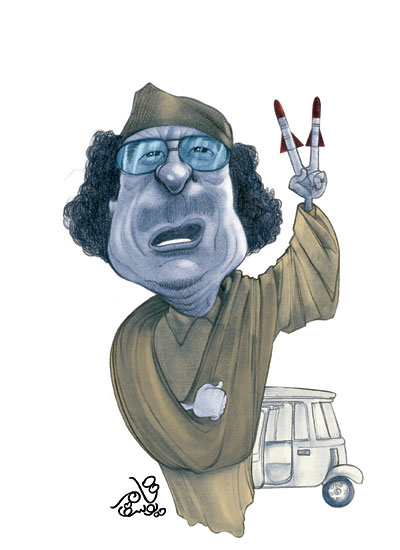 Tamer_Youssef_Egypt_3 gaddafi4