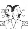 Tsh' Alimis comic3
