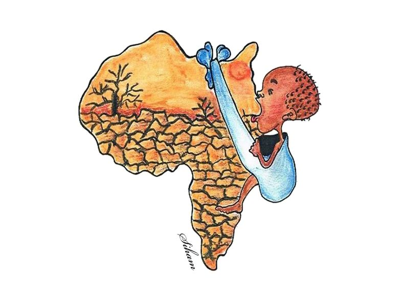africa_summit__siham_zebiri