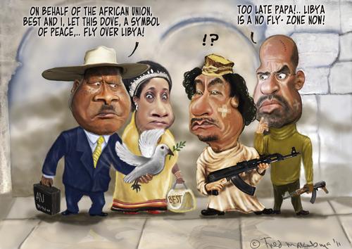 african_union_meets_gadaffi_1229665