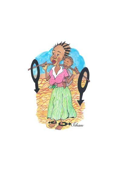 african_womens_rights__siham_zebiri