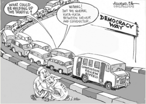 asukwo_eb_democracy_way