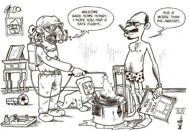 casso-ebola