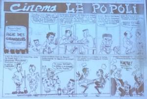 Popoli-cinema le popoli1