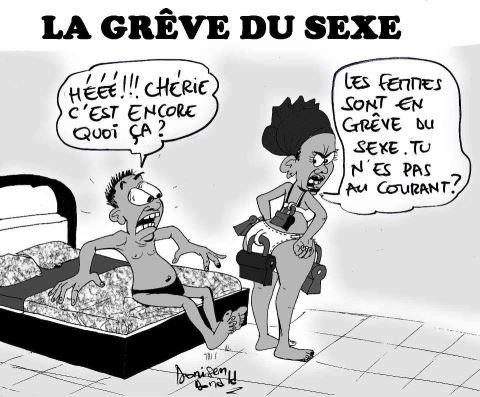 You date Greve
