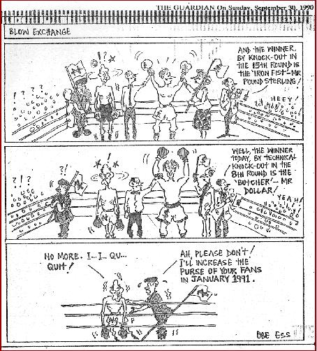Obe Ess- Blow Exchange cartoon