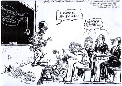 u00bb rwanda genocide africa cartoons