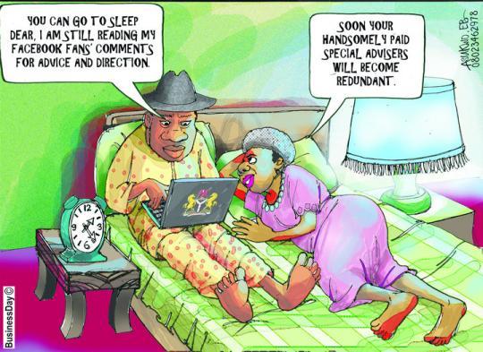 goodluck-facebook-cartoon