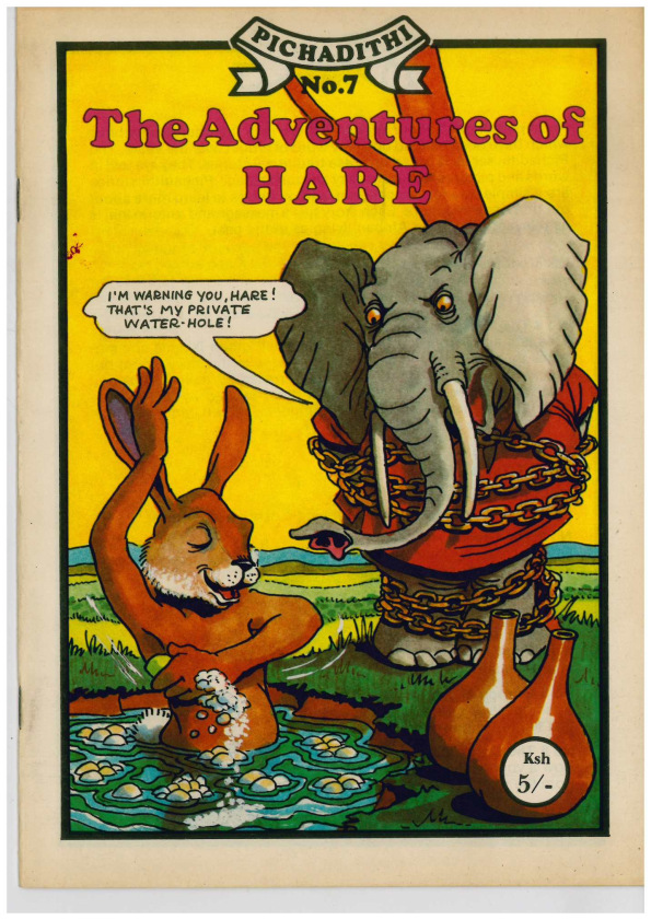 hirst_hare-adventure