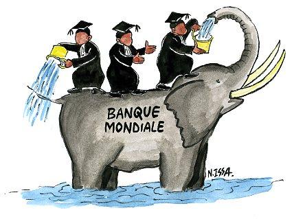issa nyaphaga_banquemondial