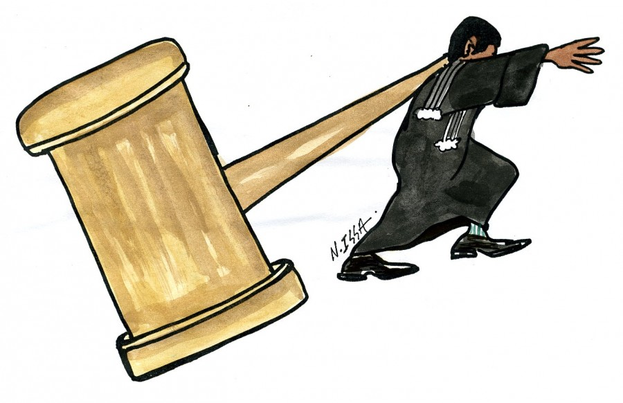 issa nyaphaga_justice