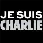 je suis charlie_image