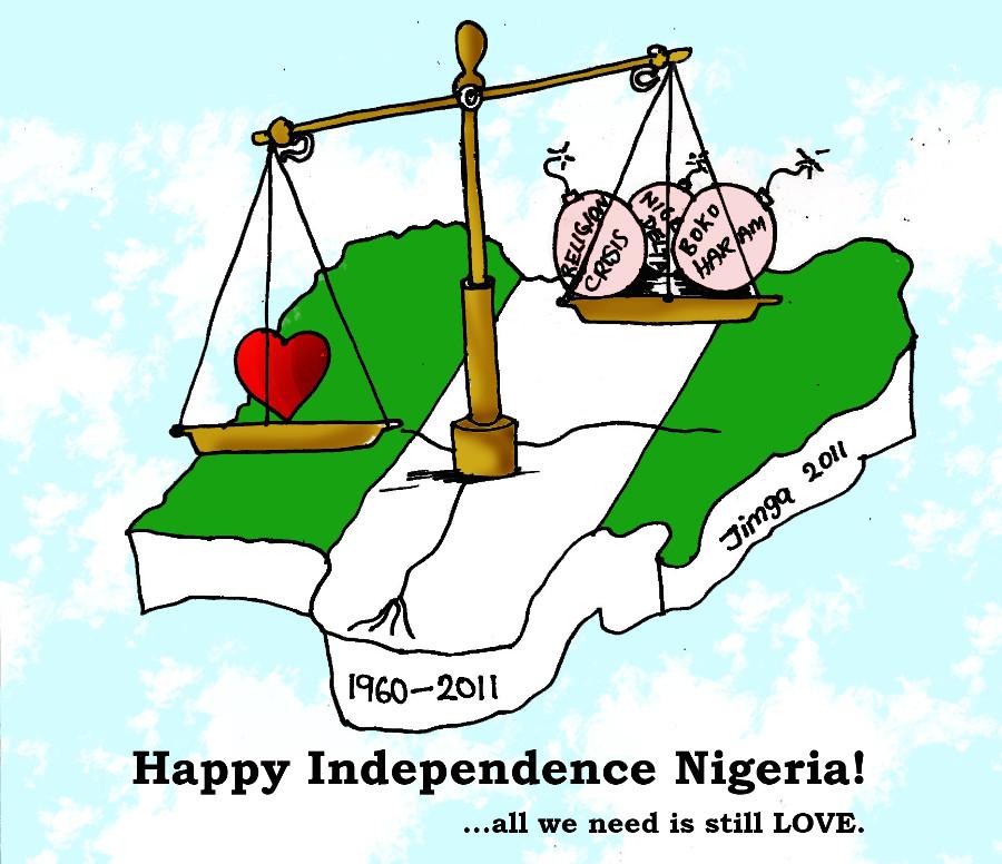 jimoh-happyindependencenigeria_lrg