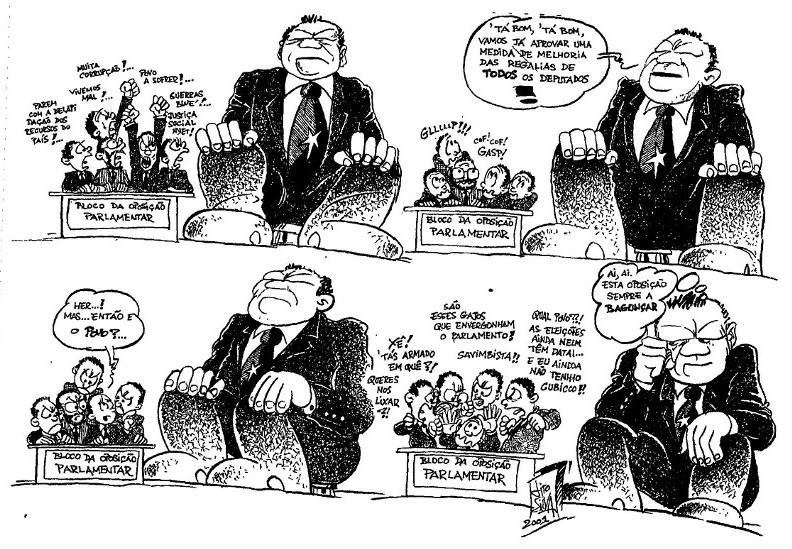 lito silva-bloco da oposicao parlamentar_lrg_crop