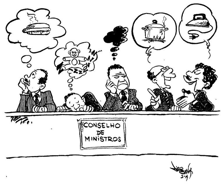 lito silva - conselho de ministros_lrg_crop