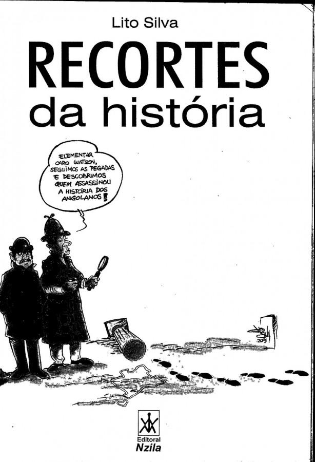 lito_silva_recortesdahistoria