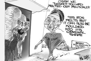 medium_N.V.RASTOON.ON.THE.UGANDA.IRON.LADY.CECILIA.ATIM.OGWAL