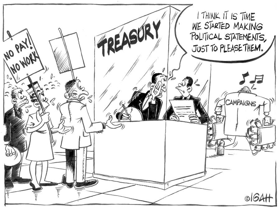 muigal-treasury