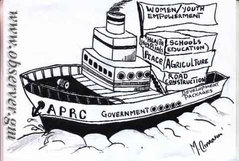 musa camara-gov ship