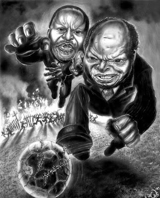 mwaura kirore_cartoon