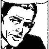 Johan Van Niekerk thumbnail image